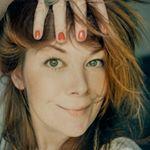 Avatar image of Photographer Tania Ruda