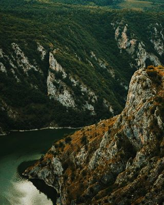 ig_mountains srbijaslike mountains photography srbija ig_srbija serbiawithlove srbija_u_nasim_ocima ig_captured uvac serbia_vibes naturelovers srbijauslikama travelphotography naturephotography nature ig_color