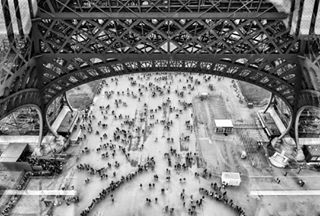 jj_blackwhite paris wipplay fineartzone nikon lensonstreet natgeo100contest ipa eiffeltower spi bnw_greatshots natgeotravel yourshotphotographer bnw_awards hidden_igers raw_architecture incredible_bnw lensculture spicollective masters_in_bnw natgeoyourshot hipaae bnw_architecture bnwtravel ourfotoworld travel raw_bnw