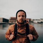 Avatar image of Photographer Chris Ludwig