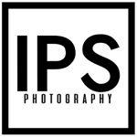 Avatar image of Photographer Irene PS
