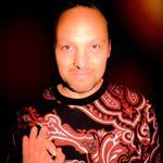 Avatar image of Photographer Jerome Holt