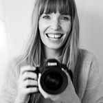 Avatar image of Photographer Katrin Schöning