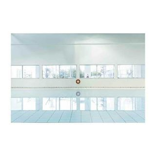 lekkerzine visualpleasuremag ignantpicoftheday archdailly minimalzine swimmingpooldesign somewheremag architecture_hunter ignant