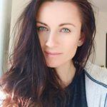Avatar image of Photographer Marina Geleva