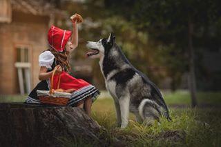 olgashu_photo photo: 1