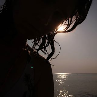 Maria Tivanenko photo 837345