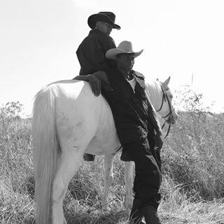 photographer instadaily instafashion mode instagram fashion instapic shooting style blackman model blackcowboys magazine picoftheday