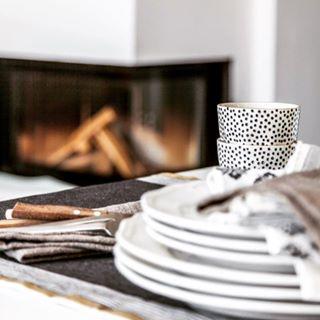 Portfolio Black and white home photo: 1