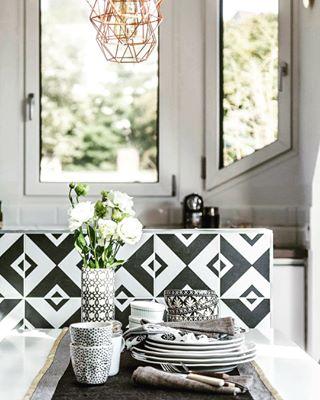Portfolio Black and white home photo: 2