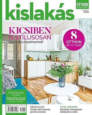 Portfolio Publications/Covers photo: 2