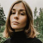 Avatar image of Photographer Jennifer Söderlund