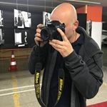 Avatar image of Photographer Resat Kuleli
