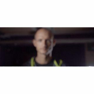 ronin dji cameraoperator camera film davinciresolve blackmagicdesign sonyalpha motivation polishman filmmaking filmmaker work sportsman runner poland runningshoes running reklama commercial