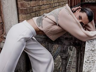 editorial fashion model photo style vogue vogueukraine