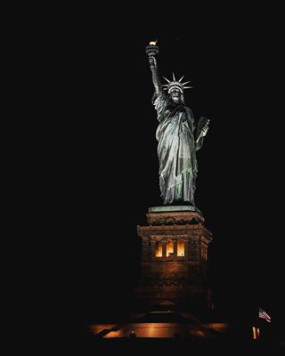 newphotoyork newyork newyorkcity statueofliberty