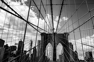 brooklynbridge newyork newyork365 newyorkcity photography