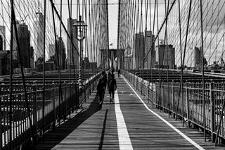 brooklynbridge newyork newyorkcity