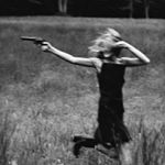 Avatar image of Photographer Lina L'man