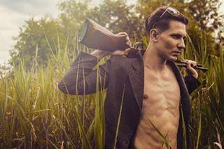 fashion fashionphotography foto modelneeded pictures plener polishgirls tfp żyrardów