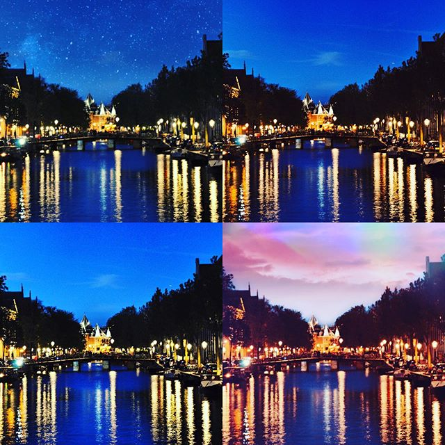 travelwithme photography thisisus amsterdam livepictures explorewithme