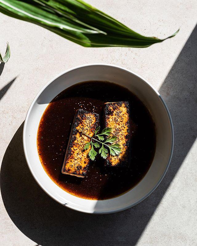 kemafoodacademy vegan kemafoodculture