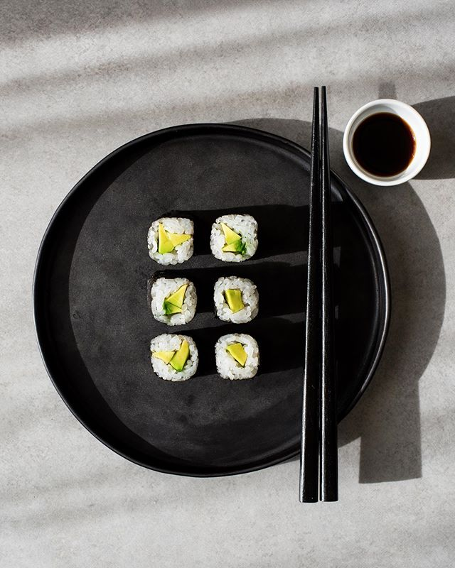 japan lovesushi🍣 sushiday sushi