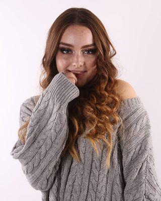 model studio hair instagood jumper nails camera autumn photoshoot happy photography hsdc cute fashionpost makeup fashion beautiful