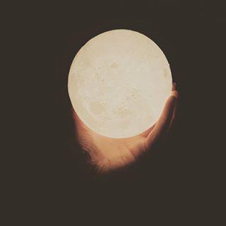 lamp quotes fineart art tumblr cute moonmagic reyes astrology stars photographer sun model physics beautiful moon tumblraesthetic moonlight love photography magic