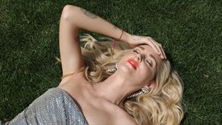 fashion shooting celebrity fashionfilm onset selfie makeup glamour lovemyjob magazine filmmaker chiaraferragni