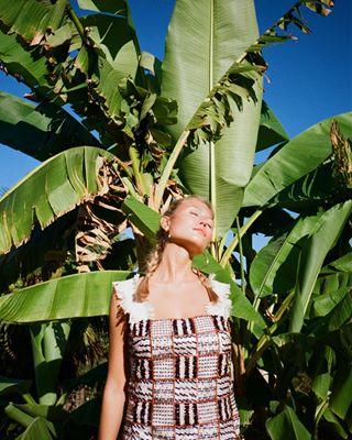 sandramansour editorial newface yashicat5 models onset fashion argentique fashionphotographer shooting fashionphotoshoot