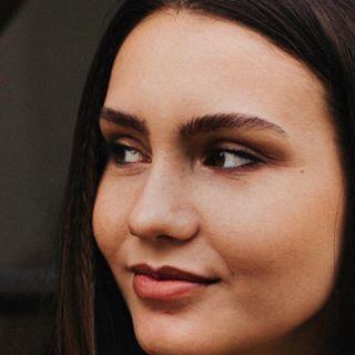girl naturalbeauty retouch photography women skin