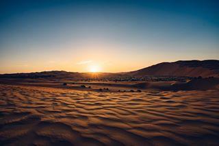 abudhabi desert desertgram enjoythesilence igers landscapelovers latergram photography sonya7ii sonyshooter sunset today travel travelgram travelphoto travelphotography