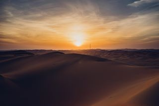 abudhabi butthiswasanexception desert desertgram enjoythesilence getup igers inormallywouldnt landscapelovers landscapephotography latergram photography sanddesert sonya7ii sonyshooter sunrise today travel travelgram travelphoto travelphotography