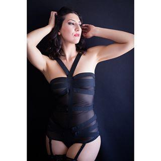 bodysuit loveyourself loveyourbody losangelesboudoir boudoir boudoirphotography losangelesphotographer sensual