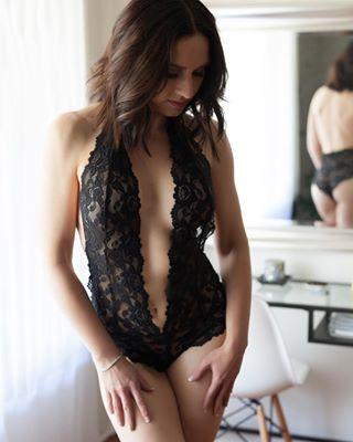 losangelesphotographer losangelesboudoirphotographer losangelesboudoir lingerie lace groomsgift boudoir bodysuit