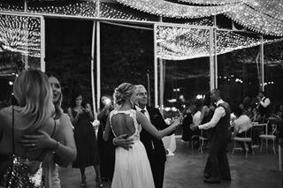 mywedserbia akaciaopenconcept belovedweddingstories belgradeweddingphotographer pedjagv belovedstories authenticlovemag mywed balkanwedding bridal_vogue emotiveweddings moodygrams