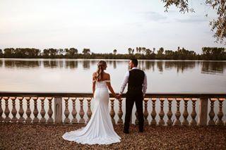 belovedweddingstories pedjagv bridal moodygrams belgradeweddingphotographer mywed authenticlovemag belovedstories balkanwedding