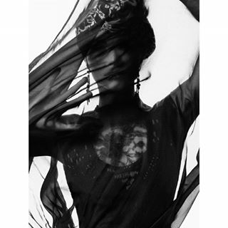 artdirection model campaign photography morecomingsoon blackandwhite makeup styling texture photographer staytuned fashion hair loveyou and shoot greatteam 361