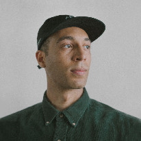 Avatar image of Photographer Marvin  Darko