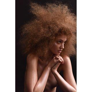 photography photo instagood portrait hair octobermagazine glowy skin style photooftheday beauty model fashion instafashion fashionphotography afrohair photographer