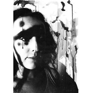 photographer studiophotography contemporaryart projection photography