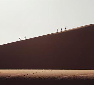burned canon deadvlei diagonal drownednotdrowned dry dunes hothothot hotness keepup minimal namib namibia namibiatravel nat100contest nationalgeographic notbeach roofisonfire sandsandsand simple sossuvlei thisisnamibia tothetop