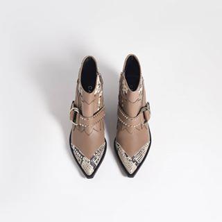 bodegones carranoshoes estudiofotografia fotografiaecommerce fotoproducto madrid tiendaonline zapatos