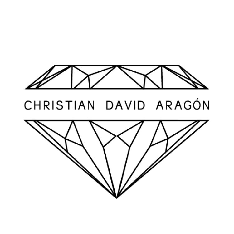 Avatar image of Photographer Christian Aragon