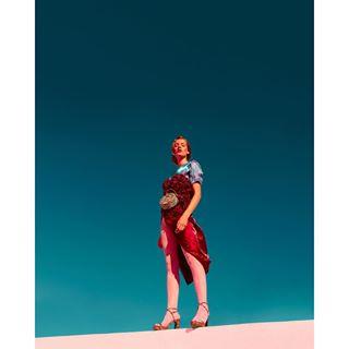 fashionphotography hectorsocorro fashionblogger picoftheday broncolor fotodome art modelos blue fashion blonde california magazine nyc makeuptutorial numerorussia model makeupartist summer vogue harpersbazaar cocacola la art8ambygram flower outfit fashionphotoshoot makeup voguemagazine