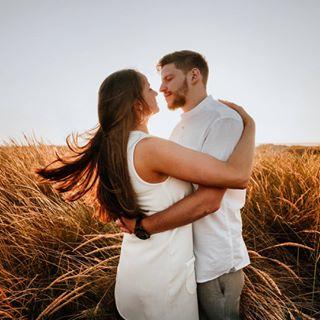 bride weddingparty instawedding marriage weddingphotography weddinginspiration weddingday wedding weddingphotographer weddingdress