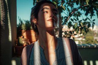 escacfilmsb escac girl film setlife onset spain beautiful murcia light photography portrait
