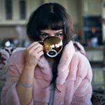 Avatar image of Photographer Kristiana Abrasheva