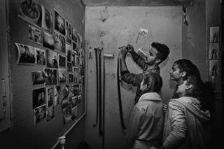 filmphotography sirkhanedarkroom serbestsalih ngo blackandwhite analogphotography serbestsalihphotography emelernalbant sirkhane sirkhanegalaxi serbestsalihmardin humanrace